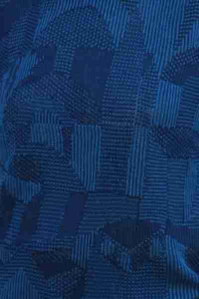 Garden värimalli sininen